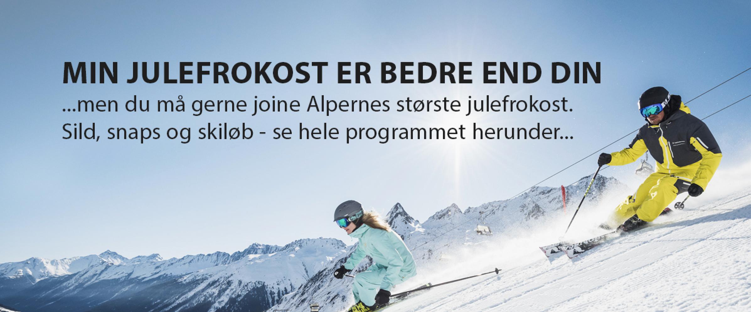 Du er hemed inviteret med til Alpernes største julefrokost4.jpg